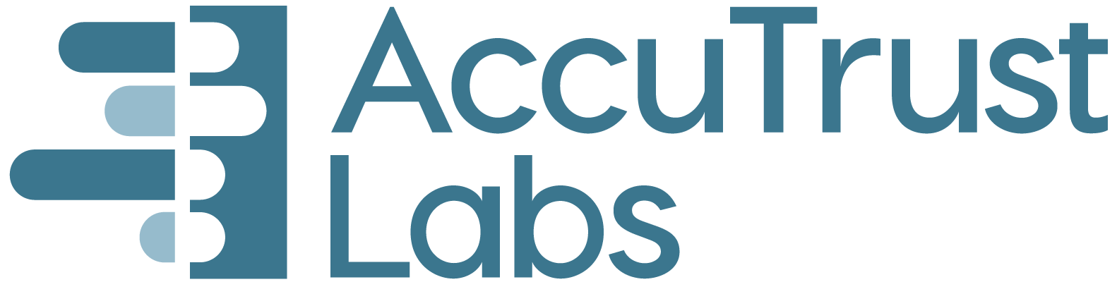 AccuTrust Labs